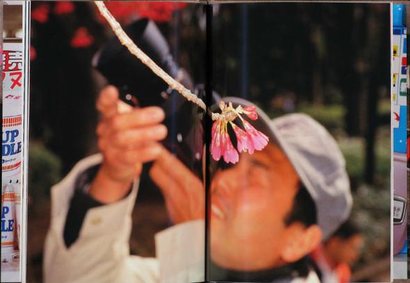 В дороге: 9 фотоальбомов о путешествиях. Изображение № 67.