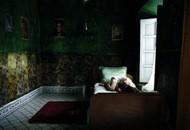 Закрытие Венецианского кинофестиваля. Изображение № 7.