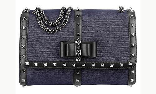 Изображение 1. Christian Louboutin сумки Весна/Лето 2011.. Изображение № 2.