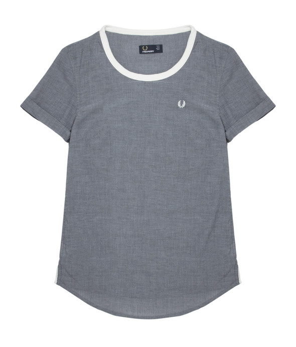 Fred Perry Sample Sale SS12. Изображение № 96.