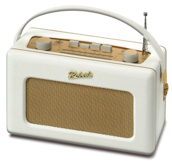 Радиоприемники в стиле ретро. Изображение № 40.