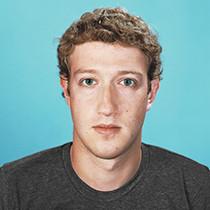 Изображение 7. Герои Look At Me – 2011: Медиа и технологии.. Изображение № 12.