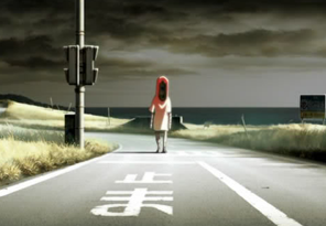 Что смотреть: Эксперты советуют лучшие японские мультфильмы. Изображение № 46.