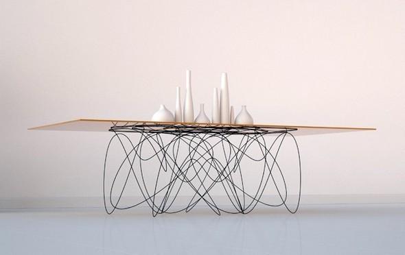 Изображение 3. Предмет: Квантовый стол.. Изображение № 3.