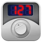 50 приложений для создания музыки на iPad. Изображение № 60.