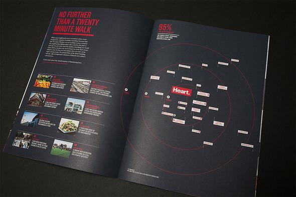 Обзор работ австралийской дизайн-студии SouthSouthWest. Изображение №25.