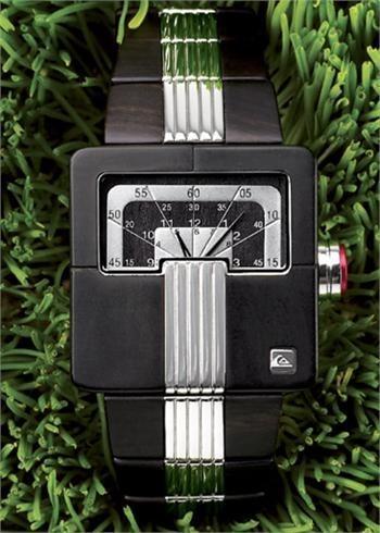 Часы отwatchismo. Изображение № 8.