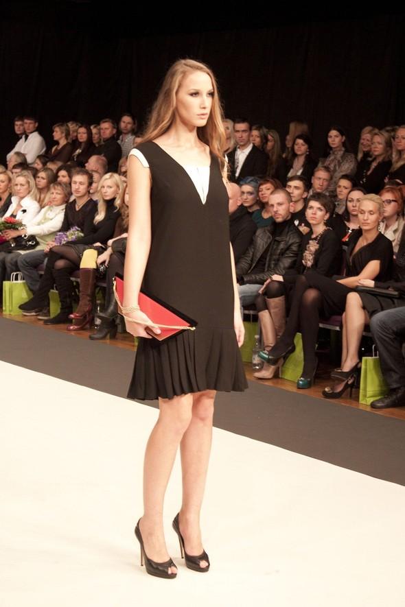 Riga Fashion Week 2011. Изображение № 41.