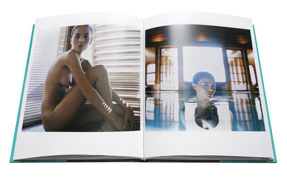 Фотограф Bruno Poinsard. Изображение № 4.