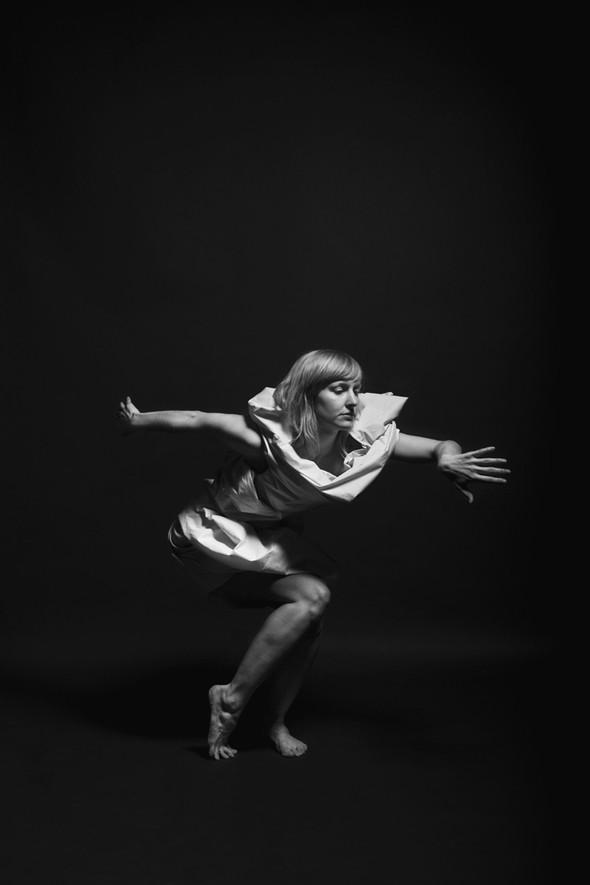 Изображение 67. Один снимок – одна история: фотограф Kenneth Nguyen.. Изображение № 66.