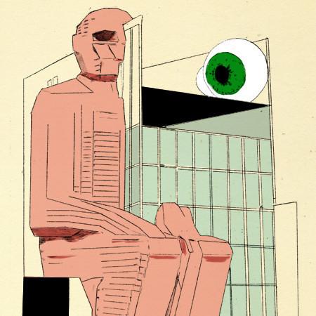 В поисках «Немо»: Гид по мировым музеям науки. Изображение № 126.