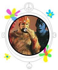 Изображение 11. Пришельцы: Они пришли с миром.. Изображение № 12.