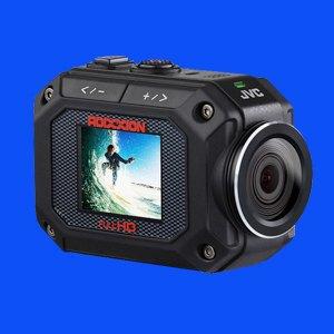 5 миниатюрных камер для победителей. Изображение № 7.