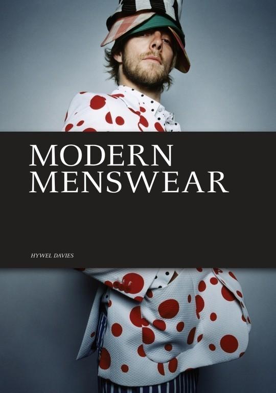 3 интеллектуальных fashion-события октября 2011. Изображение № 5.