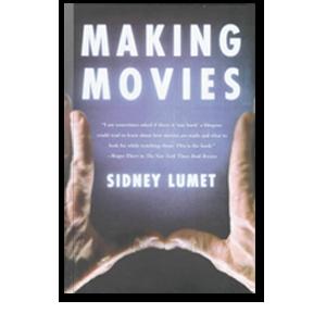 Кевин Спейси о том, как стать режиссером, о кино в России и о своих кумирах. Изображение № 5.
