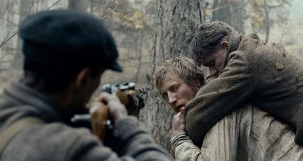 Канны-2012: За что хвалят и ругают героев главного кинофестиваля планеты. Изображение №53.