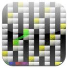 50 приложений для создания музыки на iPad. Изображение №22.