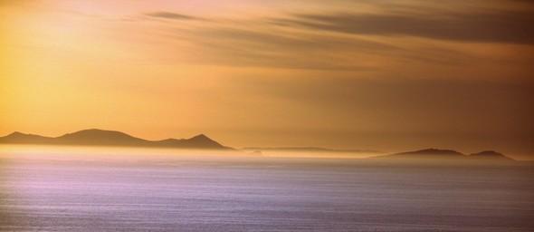 Санторини: Боги, вино и закаты. Изображение № 9.