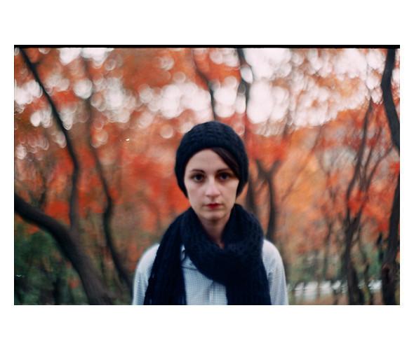 Фотограф: Мариам Ситчинава. Изображение № 29.