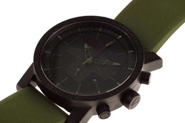 Финальная распродажа часовой марки NIXON.. Изображение № 3.