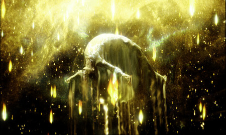 Фонтан (The Fountain). Изображение № 7.