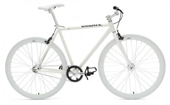 Изображение 7. Create заново создали велосипед.. Изображение № 11.