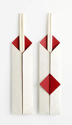 Японские упаковки. Изображение № 44.