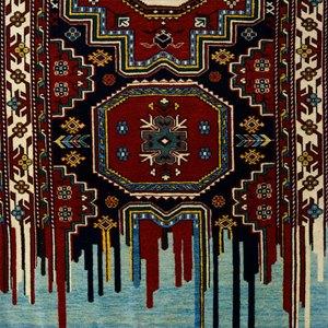 http://lamcdn.net/lookatme.ru/post_image-image/ULNucrAASfQjfomvf3ZV4w.jpg