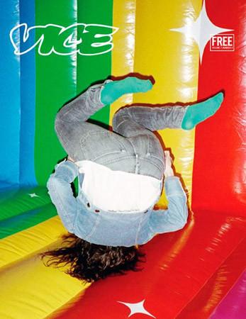 Design Digest: Самое интересное в мире дизайна и искусства за неделю. Изображение № 19.