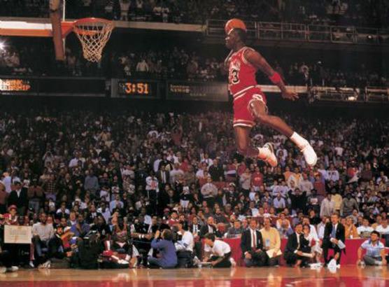 Поймать момент: 20 побед и поражений в истории спорта в фотографиях. Изображение №25.