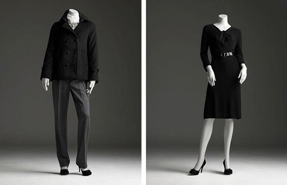 8 дизайнерских коллабораций H&M. Изображение № 12.