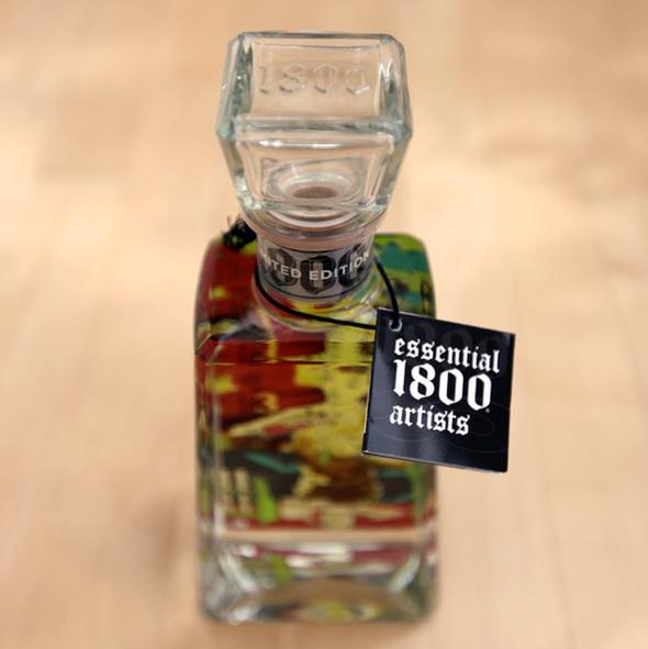 Viva Tequila. Изображение № 2.