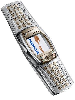 10 культовых моделей Nokia. Изображение № 12.