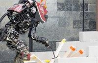 Подкаст LAM: Роботы-бегемотики и «Фантастическая четвёрка» . Изображение № 1.