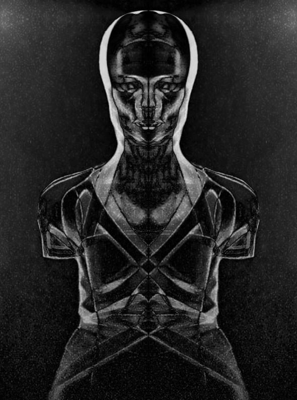 Dark Fashion 2. Изображение № 24.