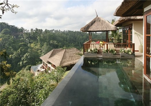 Путешествие на Бали. Изображение № 6.