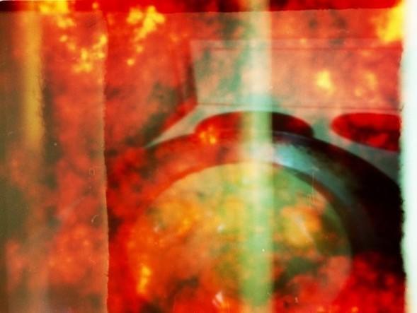 Иркутск через цветные фильтры. Изображение № 24.