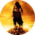 Изображение 4. Трейлер дня: «Конан-варвар».. Изображение № 3.