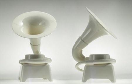 IPod Gramophone. Изображение № 1.