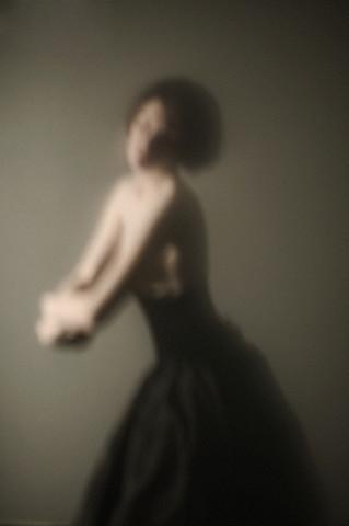 ELISA LAZO DEVALDEZ. Изображение № 4.