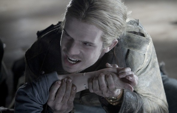 """Английский киноклуб по фильму """"Twilight"""". Изображение № 5."""