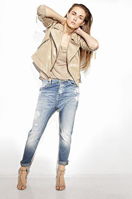 Закрыть вопрос с джинсами!. Изображение № 5.