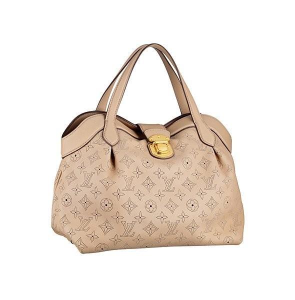 Лукбуки: Louis Vuitton, John Galliano и другие. Изображение № 21.