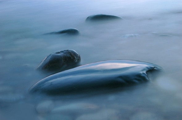 Морская поэзия. Изображение № 13.