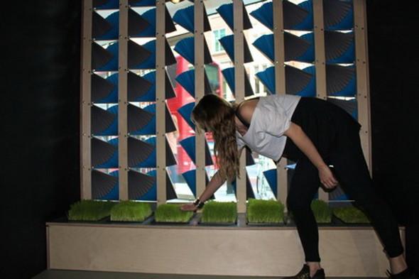 London Design Festival 2011. Изображение № 16.
