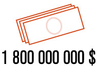 Факты и цифры: Фильм «Титаник» в «Оскарах», литрах и долларах. Изображение № 15.