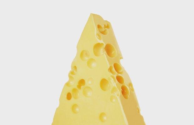 Как археологи откапывают древние бублики, сыр и шоколад . Изображение № 6.