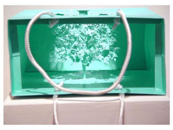 Когда впакетах вырастают деревья. Изображение № 8.