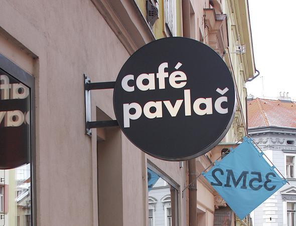 Изображение 1. Прага: вкусные места.. Изображение № 8.