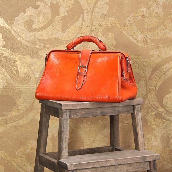Открылся новый магазин модных сумок и аксессуаров. Изображение № 8.